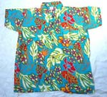 Aloha fashion supplier, b2b trader, summer clothing, online outlet, resort apparel, handmade wholesaler, import factory, retail store, tropical clothing, mens wear catalog