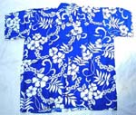 Sports wear distributor, bali wear factory, online shirt catalog, Hawaiian fashion supplies, surf wear wholesale, manufacturer, Indonesia Asian exporter, tropical print, outlet store