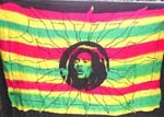 Wholesale summer wear, crafted music designed wear, tropical apparel shopping, unique Bob Marley sarong, outsourcing agency, fashion supply company, import factory