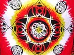 Celtic symbol fashions, online summer apparel, wholesale sarong, bali wear shopping, Indonesia Asian exporter, b2b trader, designer clothing manufacturer, vacation outlet store, outsourcing supplier