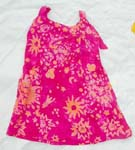 Batik crafted dresses, casual wear kids shop, wholesale apparel exchange, pretty girl clothing catalog, supplier, distribution, manufacturer, bali dress factory,  warehouse outlet, Bali Indonesian export