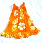 Junior fancy dress, Maui style dresses, discount resort fashions, childrens apparel manufacturer, international pageant dress, express warehouse, flower clothing exporter, bali kids clothes agent
