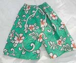 Hawaiian kids wear, wholesale clothing, beach apparel, online catalog, export supplier, childrens fashion products, Batik wear, swim shorts, Indonesia Bali Java manufacturer, vacation supplies