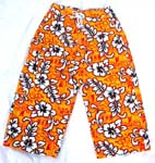 Online mens fashions, hawaiian board shorts, wholesale clothing, indonesian apparel, summer wear distributor, clothing exchange, import dealer, short pant catalog