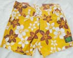 Hawaiian style shorts, online shopping, surf wear manufacturer, Bali Indonesian export, bali apparel, warehouse supply, b2b company, summer fashions supplies, beach clothes