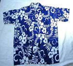 Mens leisure wear manufacturer, wholesale hibiscus print clothing, tropical wear retail store, mens fashion outlet warehouse, b2b trader, Indonesia Asian exporter, summer urban shirt dealer