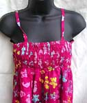 Balinese fashion exporter, ladies trendy dress distributor, wholesale short sun dress supplier, made in Indonesia, online ladies resort wear boutique, import factory, outsourcing dealer