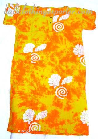 Wholesale Clubwear, Cheap Sexy Clubwear Dresses Women's Online.