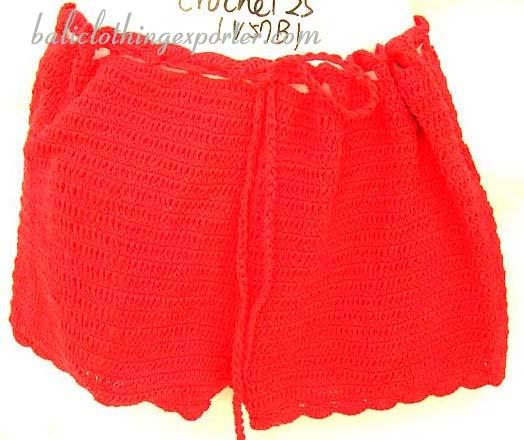Fishnet Bikini Swimwear, Buy Fishnet Bikini Swimwear