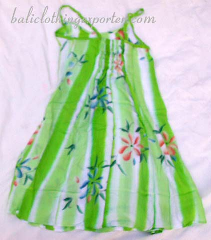 Wholesale Designer Clothing For Kids And Baby Party dress pageant wear