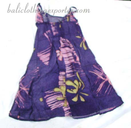 Childrens Wholesale Clothing Imported Junior Apparel Sun Dresses