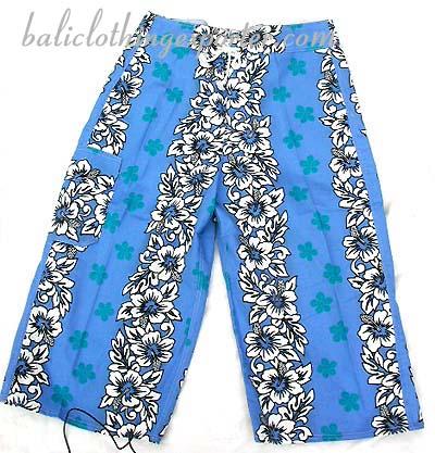 Mens Fashion Clothing Websites on Summer Clothing  Men Fashion  Island Apparel  Ocean Wear  Swim Suit